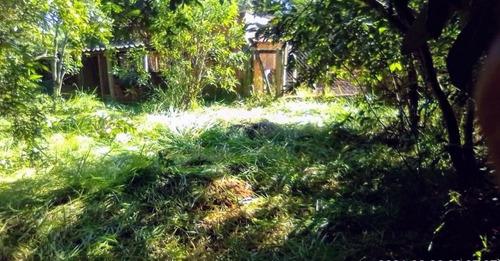 Imagem 1 de 3 de Terreno A Venda No Bairro Jardim Gramado Em Tatuí - 1326