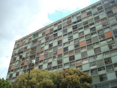 Apartamentos En Venta Iv Tp Mls #18-5777----04166053270