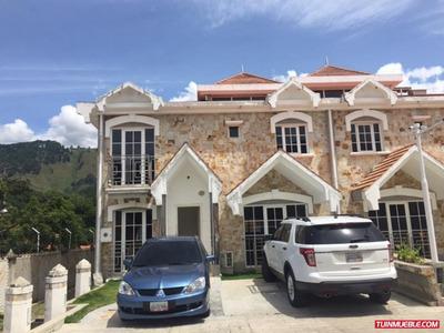 Casas Venta Mérida Buen Precio