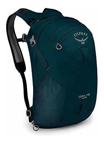 Osprey Packs Daylite Mochila De Viaje