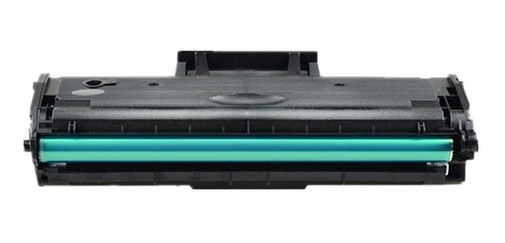 Toner Compatible Mlt-d101 Ml-2165w Scx-3405fw , 1500 Copias