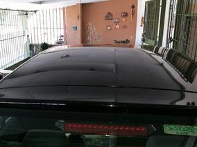 Volkswagen Fox Version Brasileña