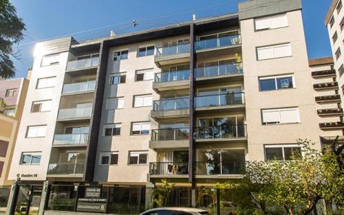 Apartamento - Ap01884 - 69182657