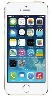 iPhone 5s 16gb Celular Usado Seminovo Muito Bom