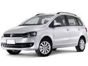 Volkswagen - Autoahorro. Permuto Vehiculo Mayor Valor