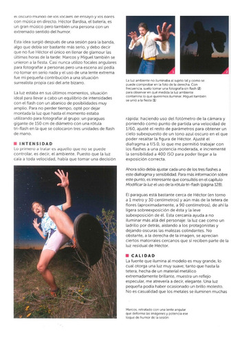 Book Usar Tu Flash Sin Miedo  Español Pdf
