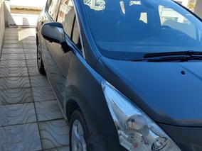 Peugeot 3008 1.6 Thp Griffe Aut. 5p 156hp - Nova!!!!