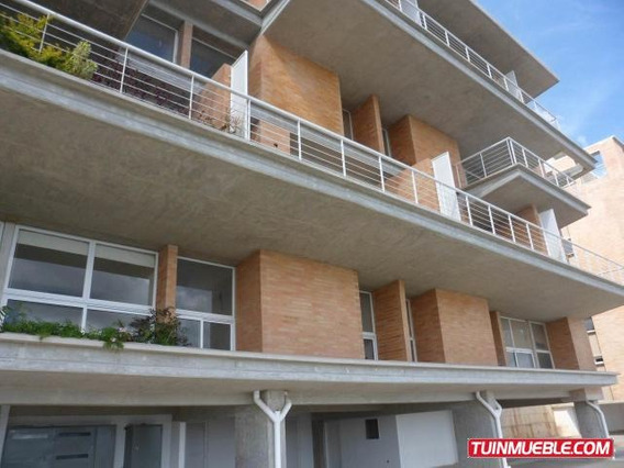 Apartamento+venta+alto Hatillo 12-3635///
