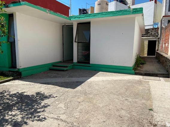 Centrica Casa Cerquita Plan De Ayala