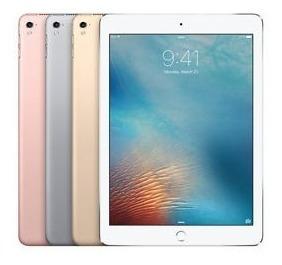 iPad Apple 7 Geração 128gb Tela 10,2 Wifi Versão 2019