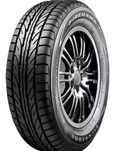Neumático 185/65/15 Firestone Fh900  Dengom S.a