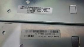 Trilho Servidor Dell 2850 0y4973 - 0y4974 (0y)