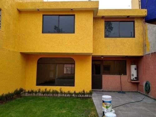 Hermosa Casa Remodelada En Jardines Del Alba