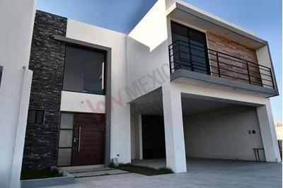 Venta Casas Los Viñedos, Venta Casas Torreón