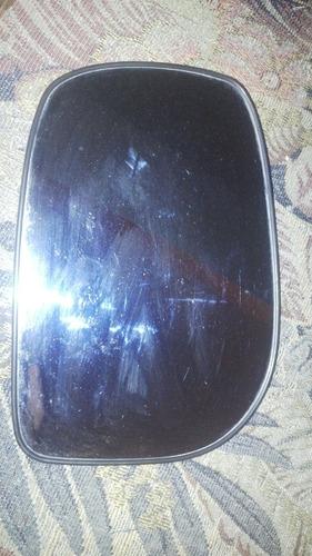 Vidrios De Retrovisor De Corolla Año 2015