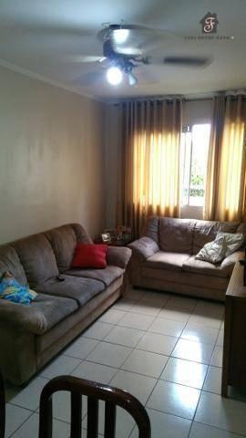 Apartamento Residencial À Venda, Jardim Indianópolis, Campinas. - Ap0778