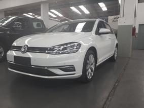 Volkswagen Golf 1.4 Comfortline Tsi Dsg 2018 0km