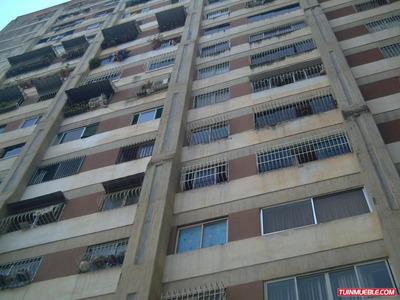 Apartamentos En Venta Cod.18-7467 A G Rent A House La Boyera