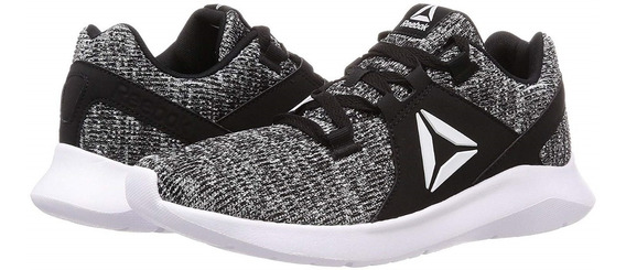Zapatillas Reebok Modelo Running Energy Lux - (6485)