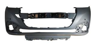 Paragolpes Delantero Peugeot 208 Sensor 1616428380