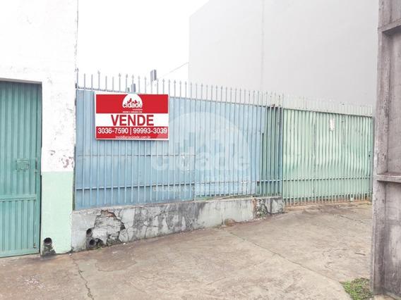 Terreno Para Venda - 97358.001