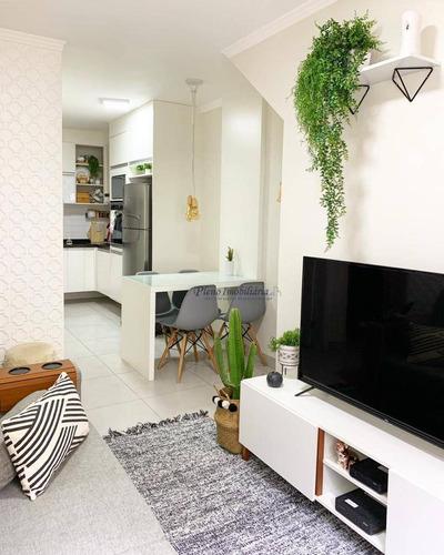 Casa À Venda, 43 M² Por R$ 320.000,00 - Vila Mazzei - São Paulo/sp - Ca0392