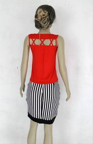 e3fa388488 Vendo Lote De Roupas Femininas blusas E Vestidos
