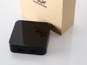 Cross Hair - Adaptador Teclado E Mouse + Multiplo Conversor