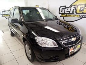 Chevrolet Celta Ls 1.0 2p 2014