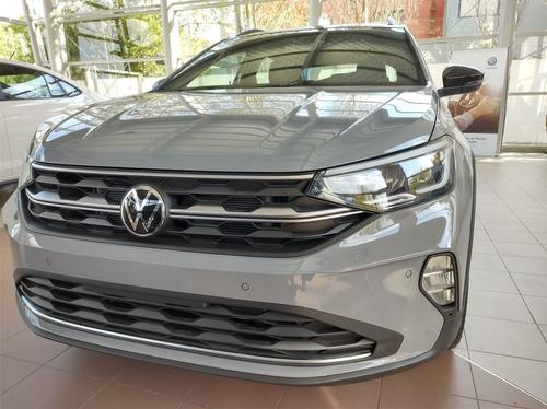 Volkswagen Nivus Highline 0km Anticipo $62.000 + Tu Usado