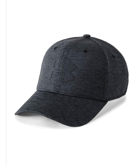 Gorra Under Armour Twist Closer 2.0 Talla Mediano/grande