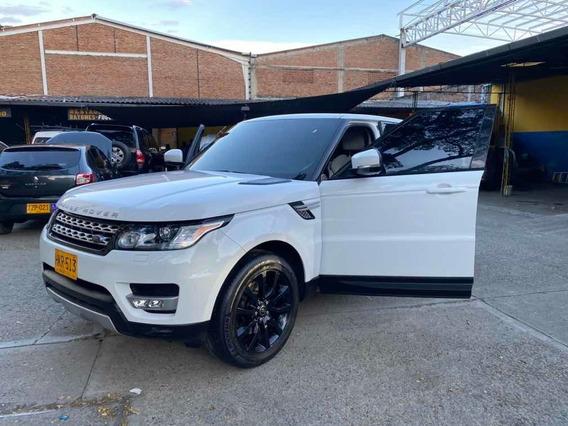 Range Rover Sporthse Range Rover Sporthse Range Rover