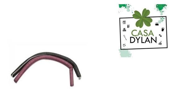 Burlete 100% Arena - Doble Refuerzo - Envios A Todo El Pais