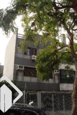Apartamento - Sao Sebastiao - Ref: 226995 - L-226995