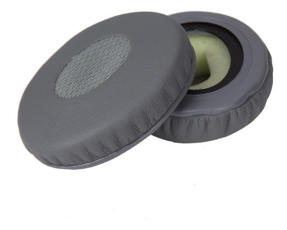 Espumas Bose Substituição Para Fones On-ear Soundtrue
