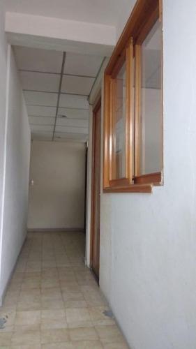 Oficina 15 M2 En Conjunto Industrial