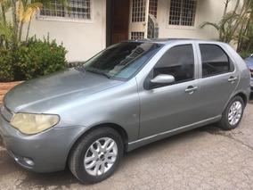 Fiat Palio 1.8 Año 2006