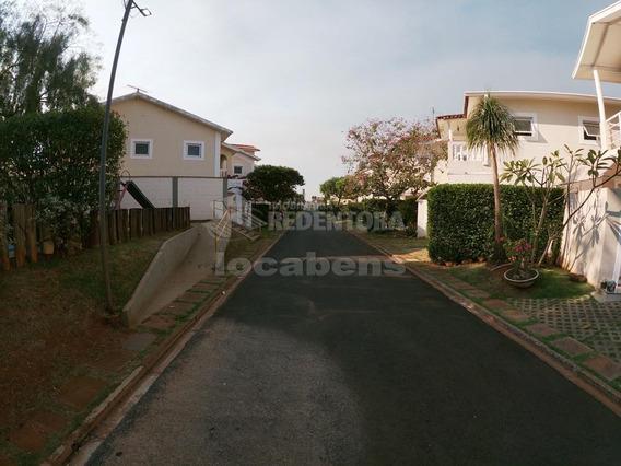Casas - Ref: L6634