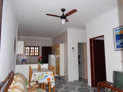 Casa Lado Praia R$ 145 Mil , Condomínio Fechado.