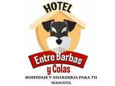 Hospedaje Canino Hotel Barbas Y Colas