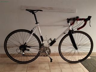 Bicleta Ruta Colner | Restaurada