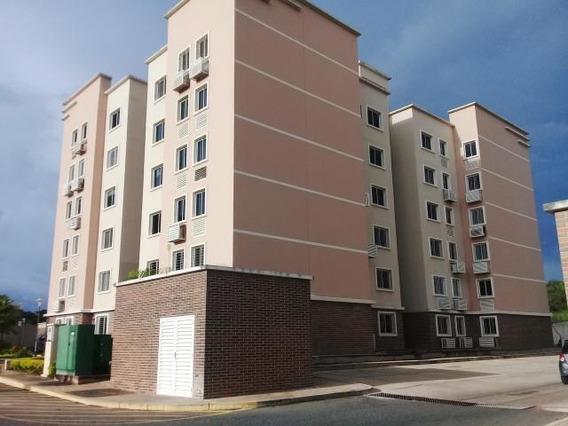 Apartamento En Venta Este De Barquisimeto #20-1623 As
