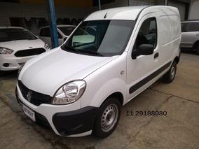 Renault Kangoo Express 1.6 16v Porta Lateral Hi-flex 5p