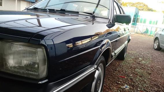 Volkswagen Gls