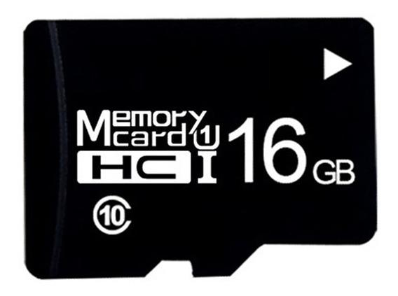 Classe 10 Micro Sdhc Tf Cartão De Memória Flash Armazenament