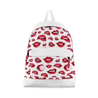 Mochila Grande Escolares Urbana Colegio Lips Fanpack Cuotas