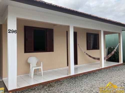 Imagem 1 de 11 de Casa Do Pereque  - 1428 - 1428