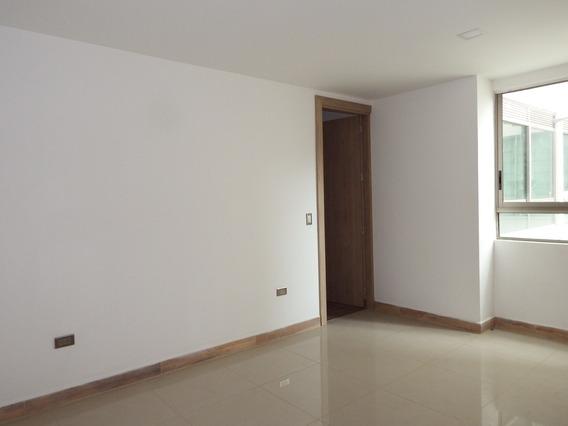 Apartamento En Venta, Bosques Del Marquez, Popayán