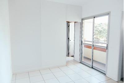 Apartamento Em Botafogo, Campinas/sp De 38m² 1 Quartos À Venda Por R$ 155.000,00 - Ap182535