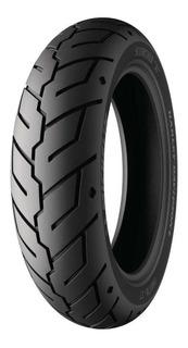 Llanta 160/70-17 Michelin Scorcher Harley Davidson Nueva!!!!